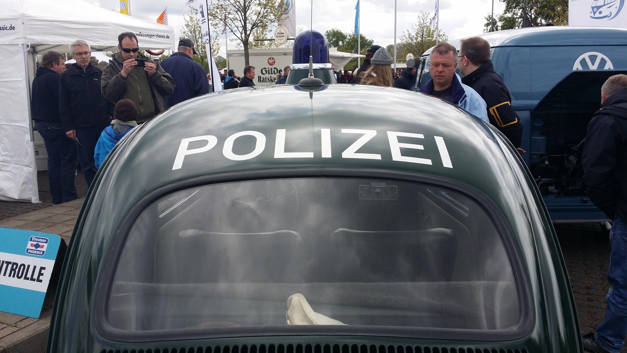 Mai-Kaefer-Treffen-118.jpg