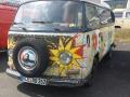 Mai-Kaefer-Treffen-087.jpg