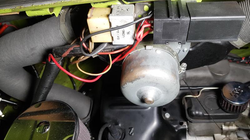 Benzinpumpe-008