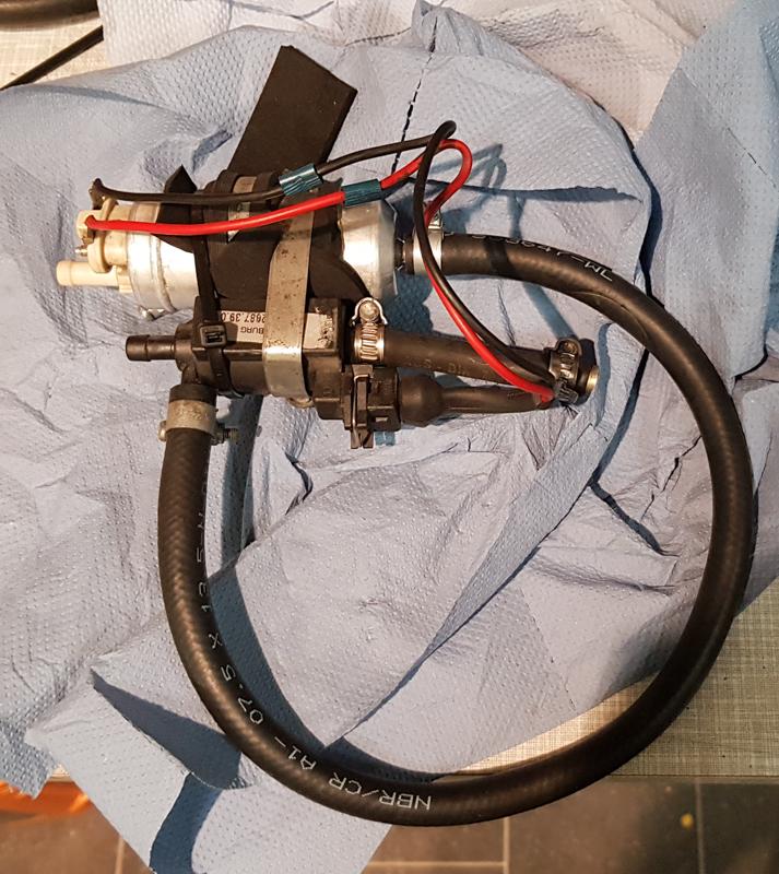 Benzinpumpe-010