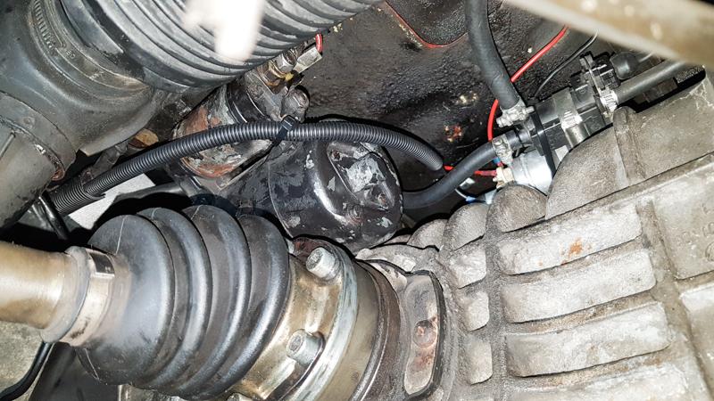 Benzinpumpe-013