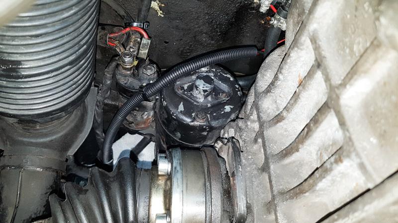 Benzinpumpe-014