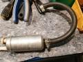 Benzinpumpe-004