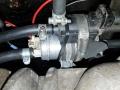 Benzinpumpe-011