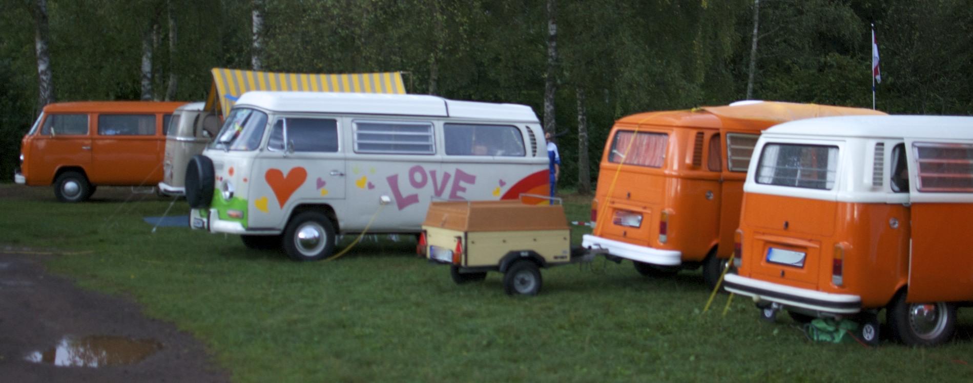 IG_T2_Treffen-2012 009