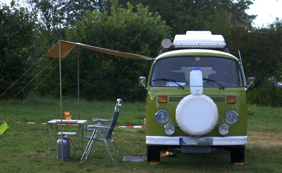 IG_T2_Treffen-2012 012
