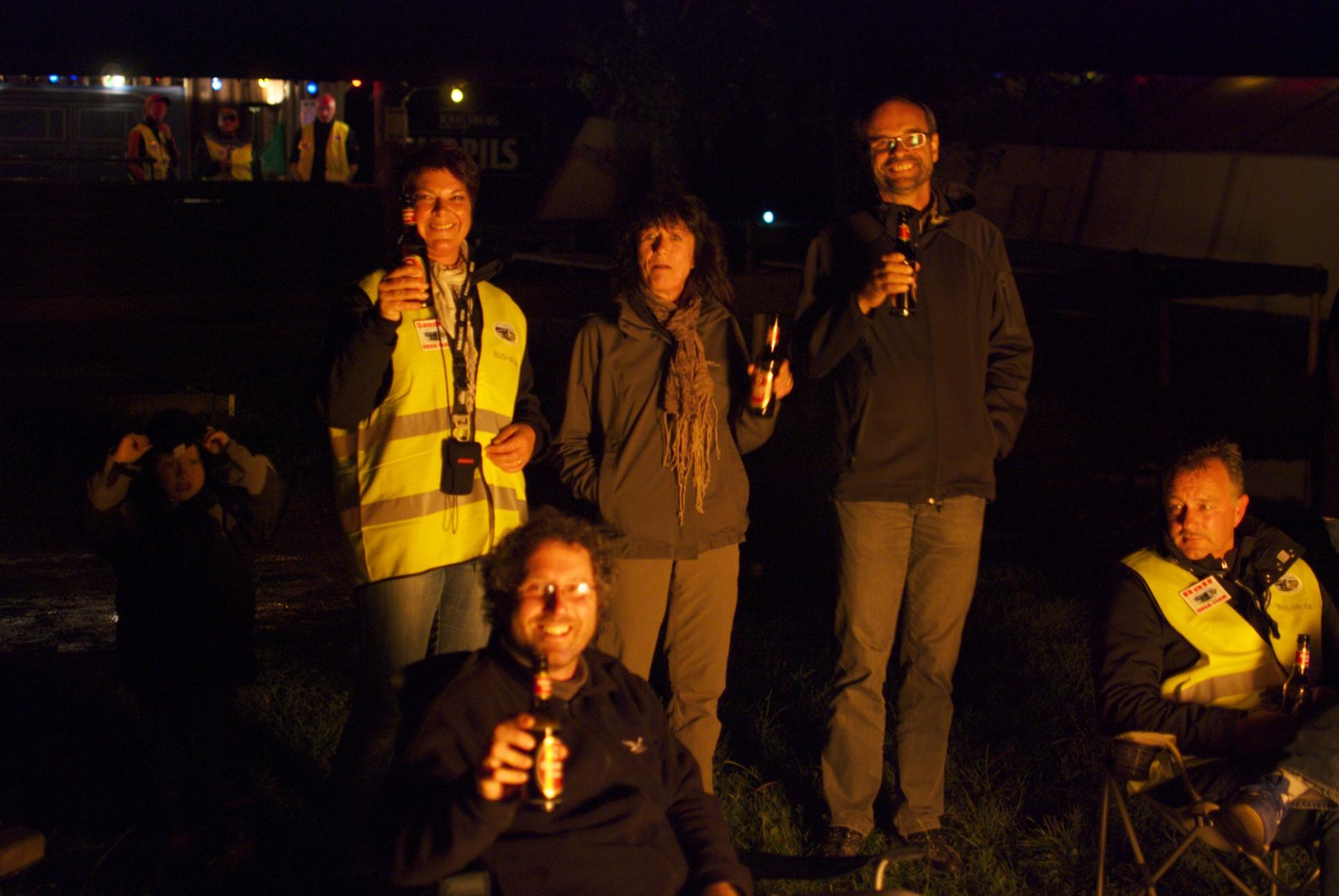 IG_T2_Treffen-2012 024