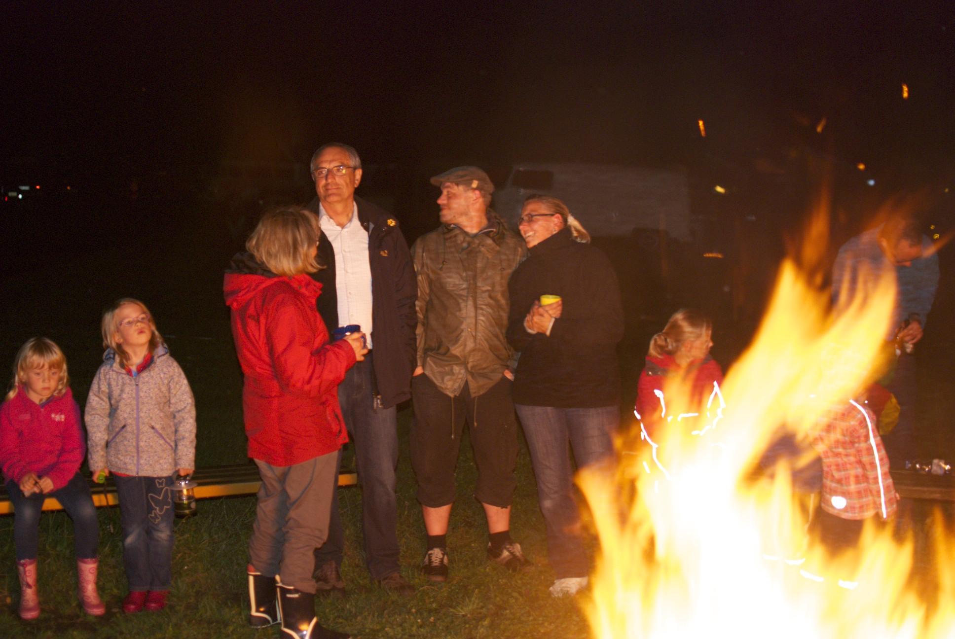 IG_T2_Treffen-2012 036