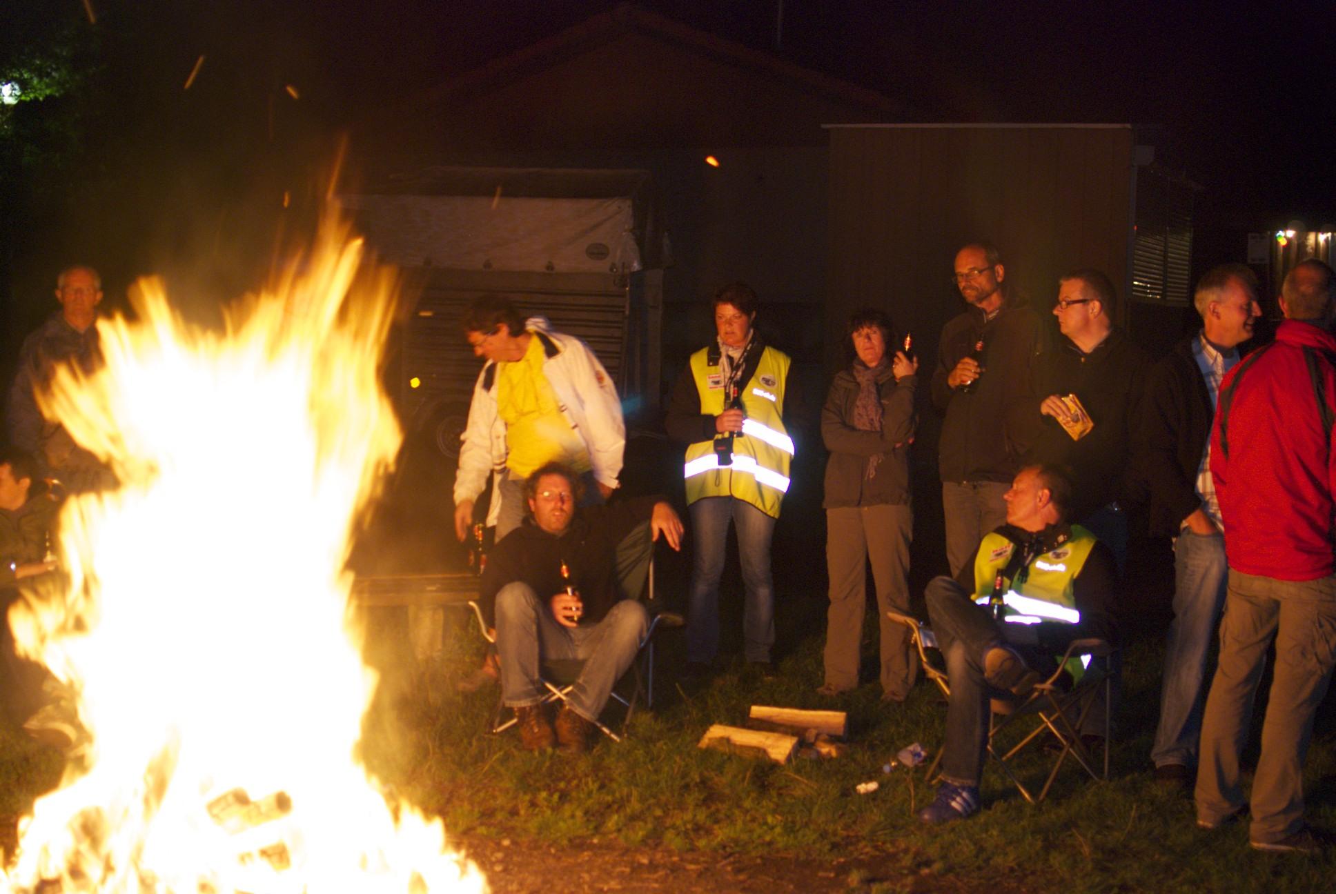 IG_T2_Treffen-2012 039