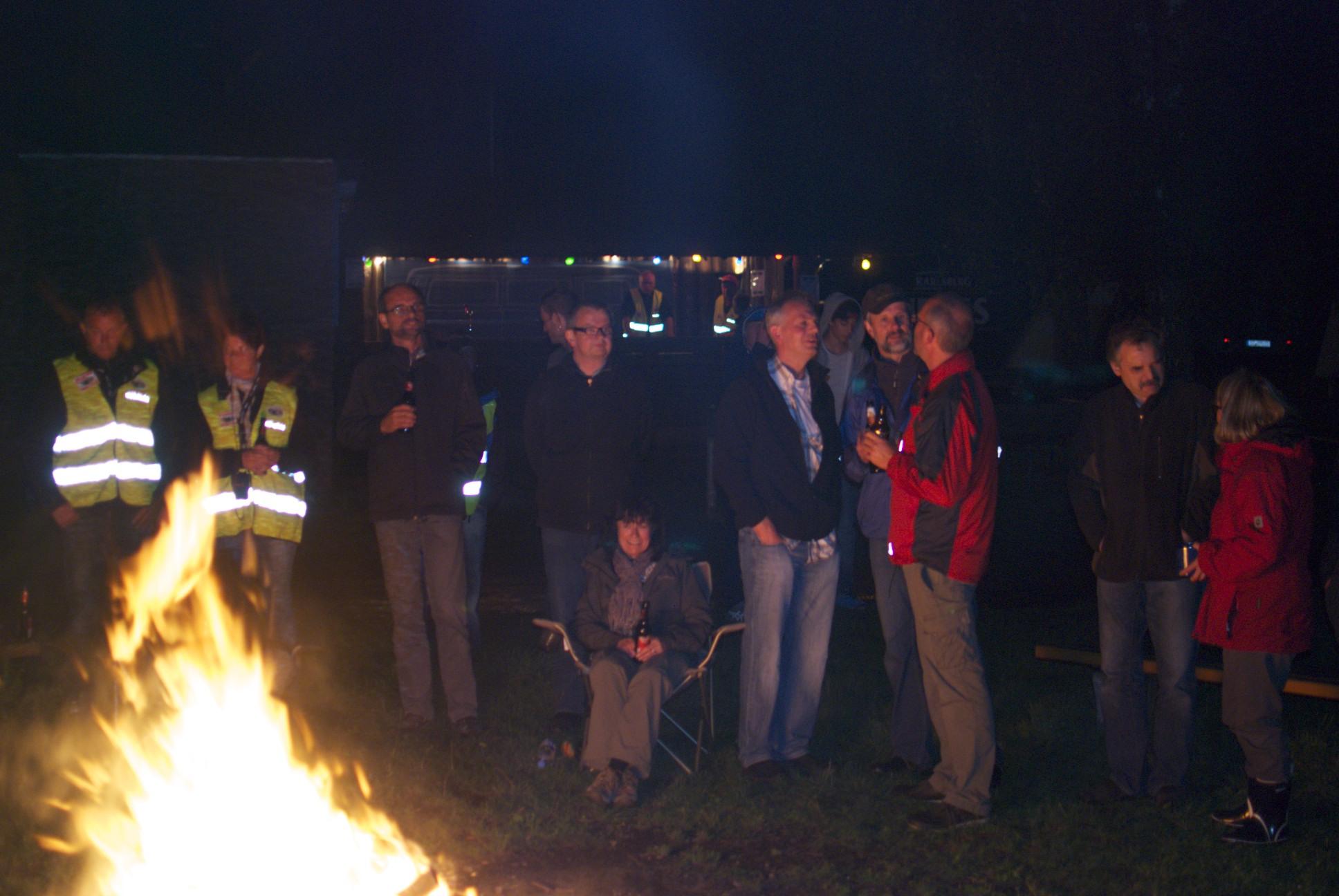 IG_T2_Treffen-2012 052