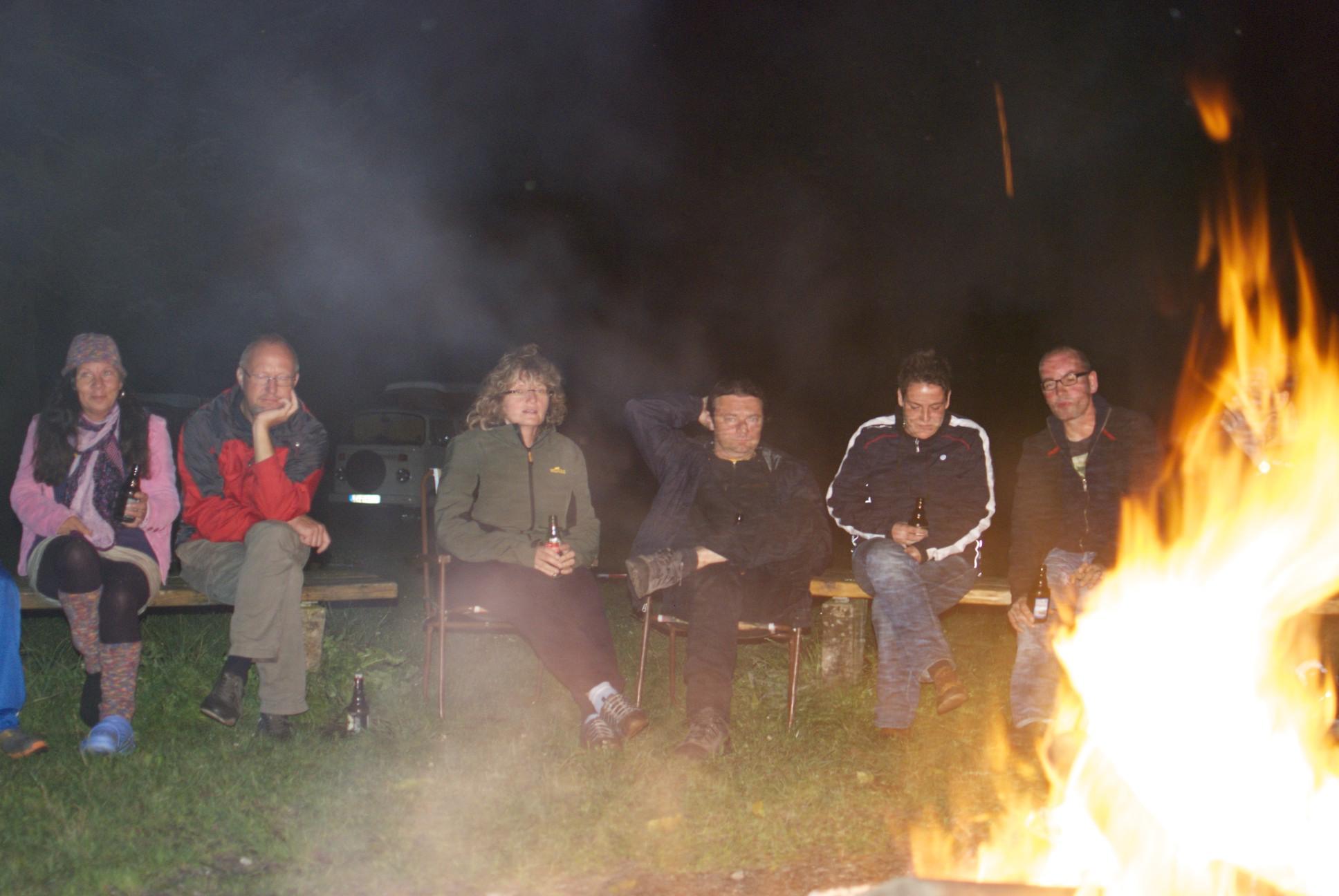 IG_T2_Treffen-2012 059