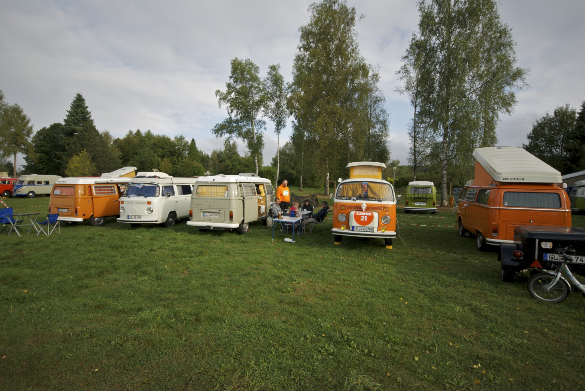 IG_T2_Treffen-2012 064