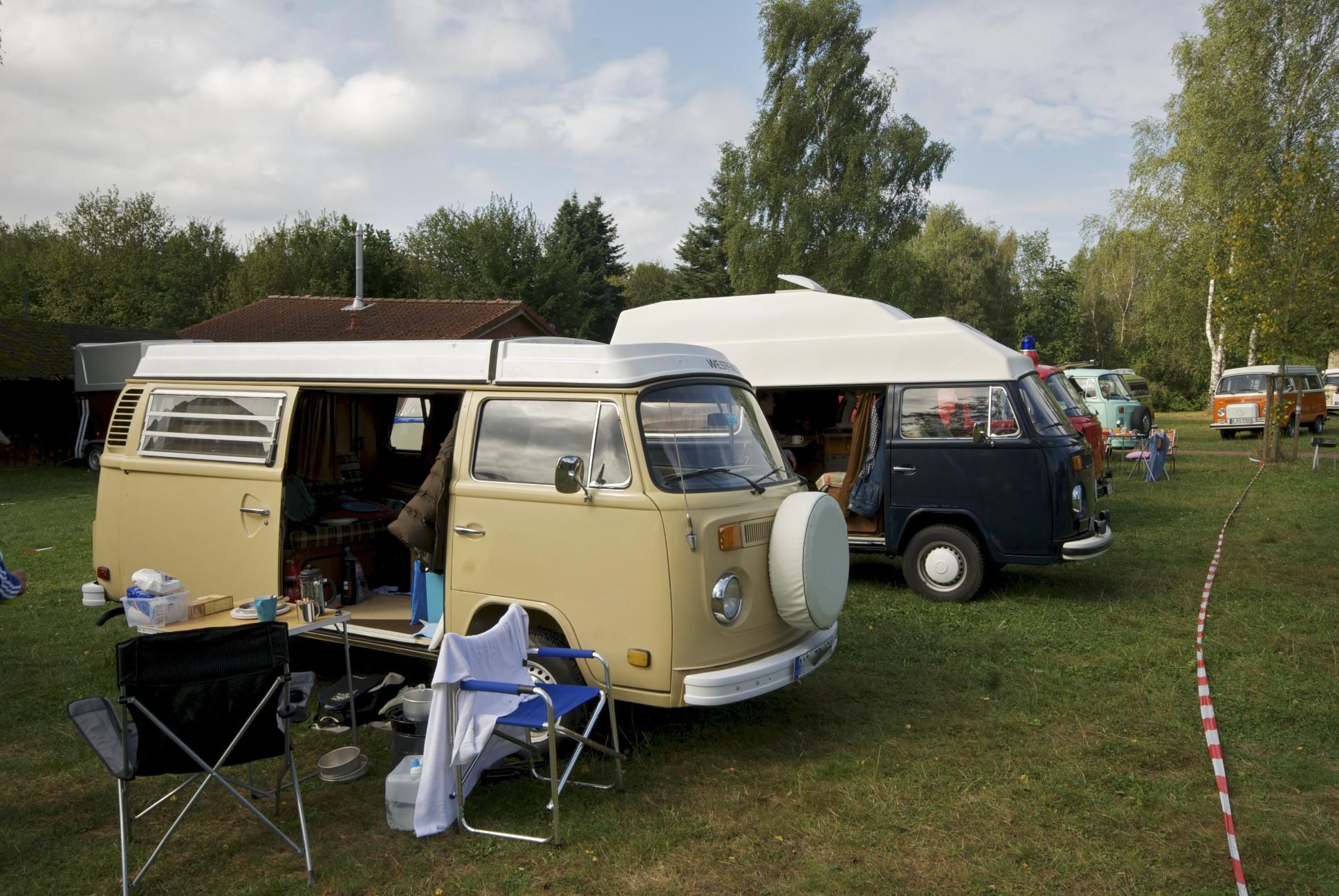 IG_T2_Treffen-2012 071