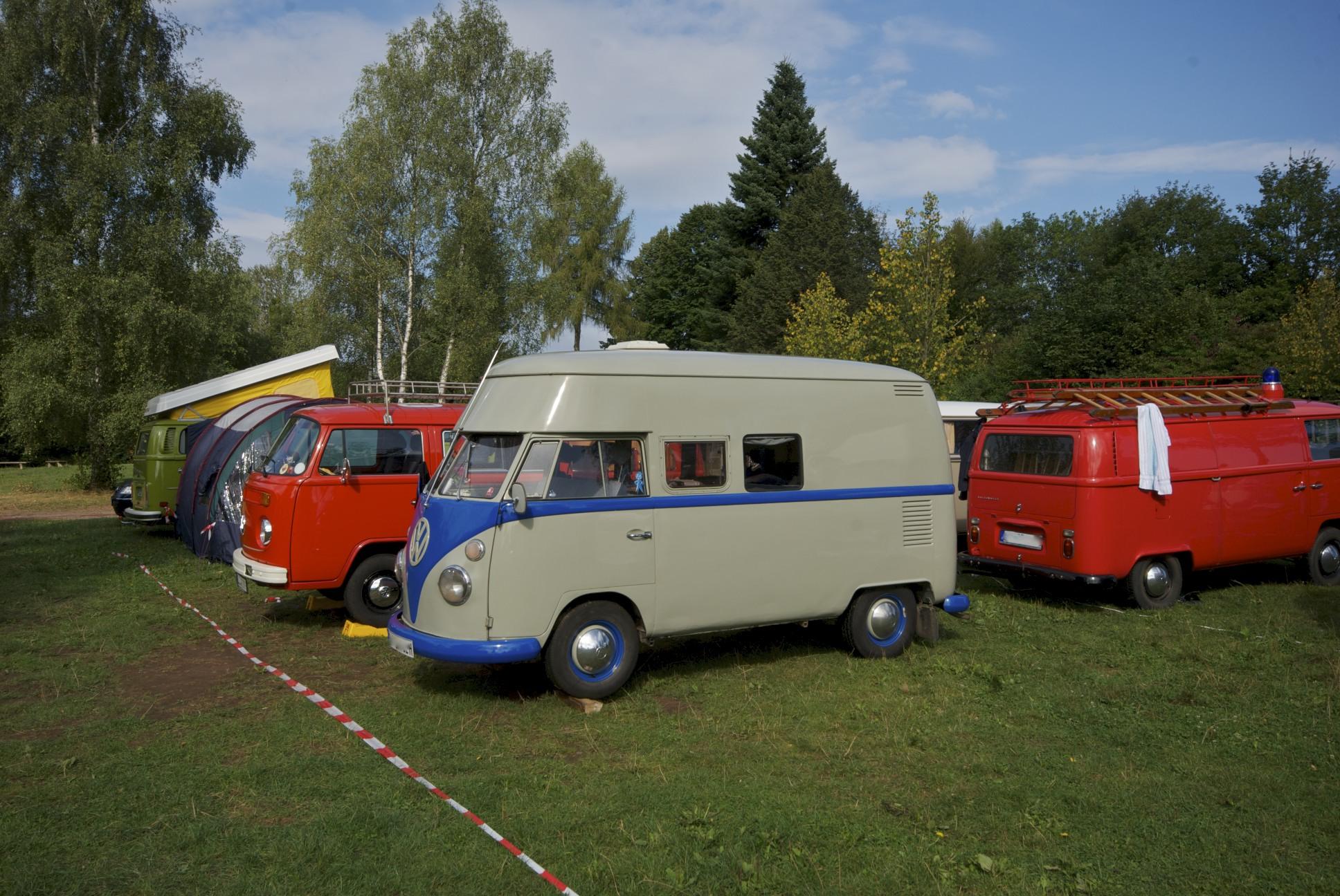 IG_T2_Treffen-2012 072