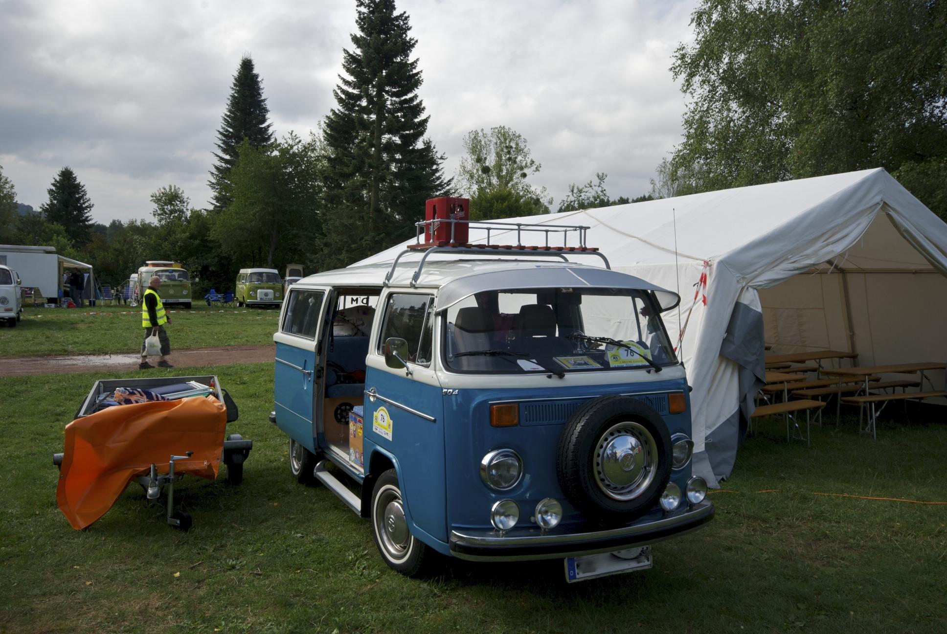 IG_T2_Treffen-2012 073