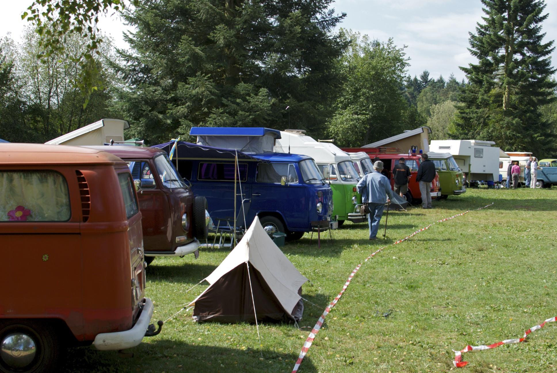 IG_T2_Treffen-2012 092
