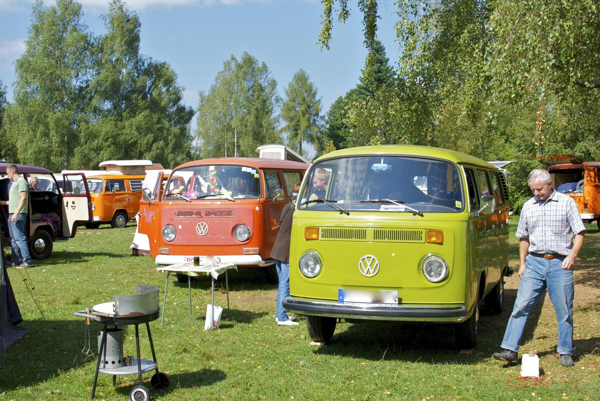 IG_T2_Treffen-2012 093