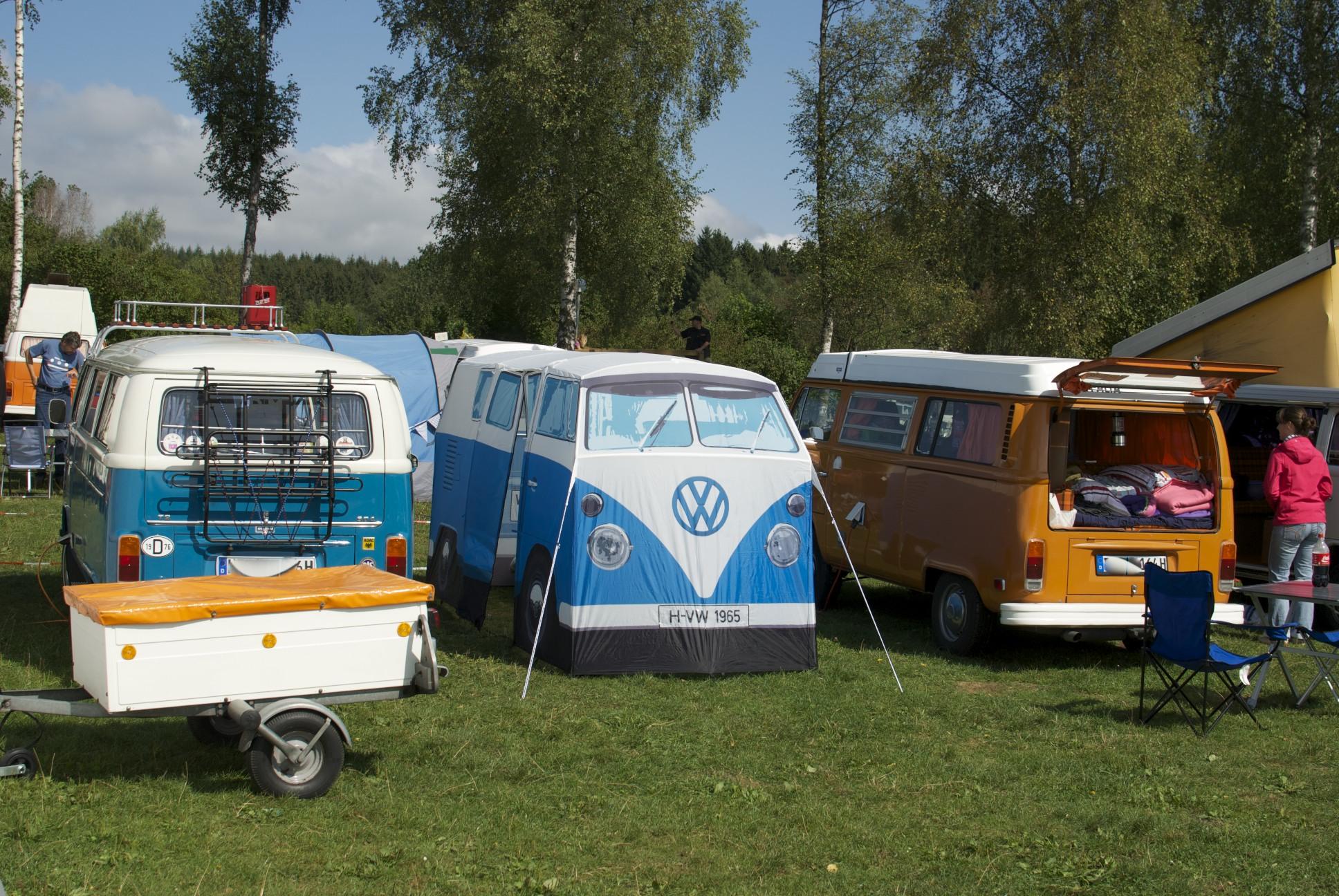 IG_T2_Treffen-2012 098