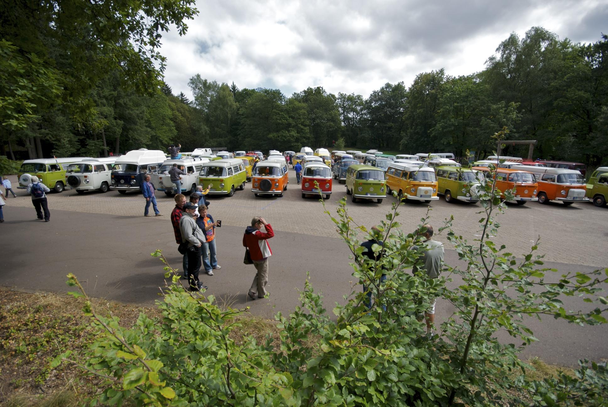 IG_T2_Treffen-2012 157