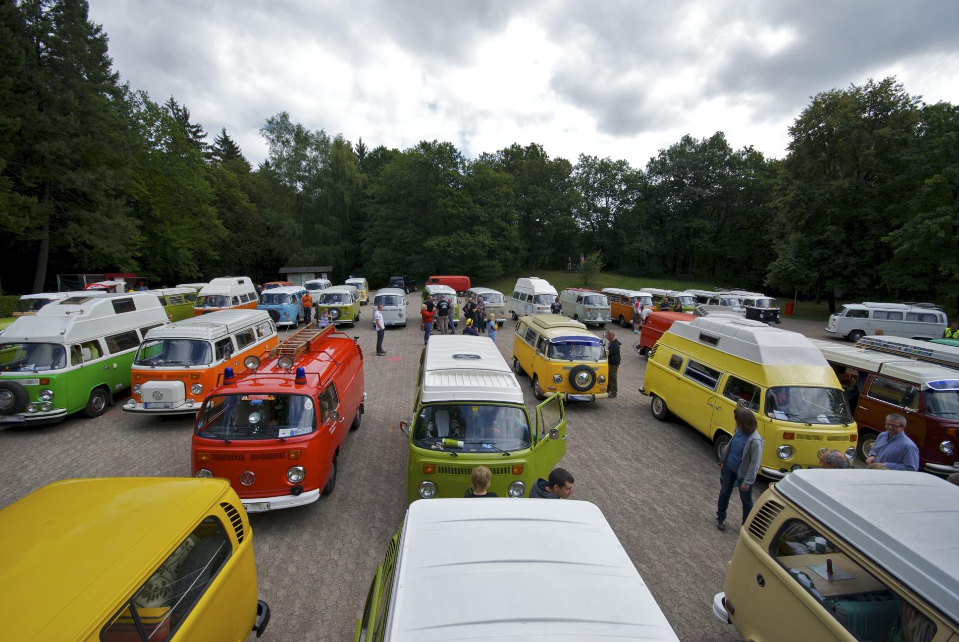 IG_T2_Treffen-2012 159