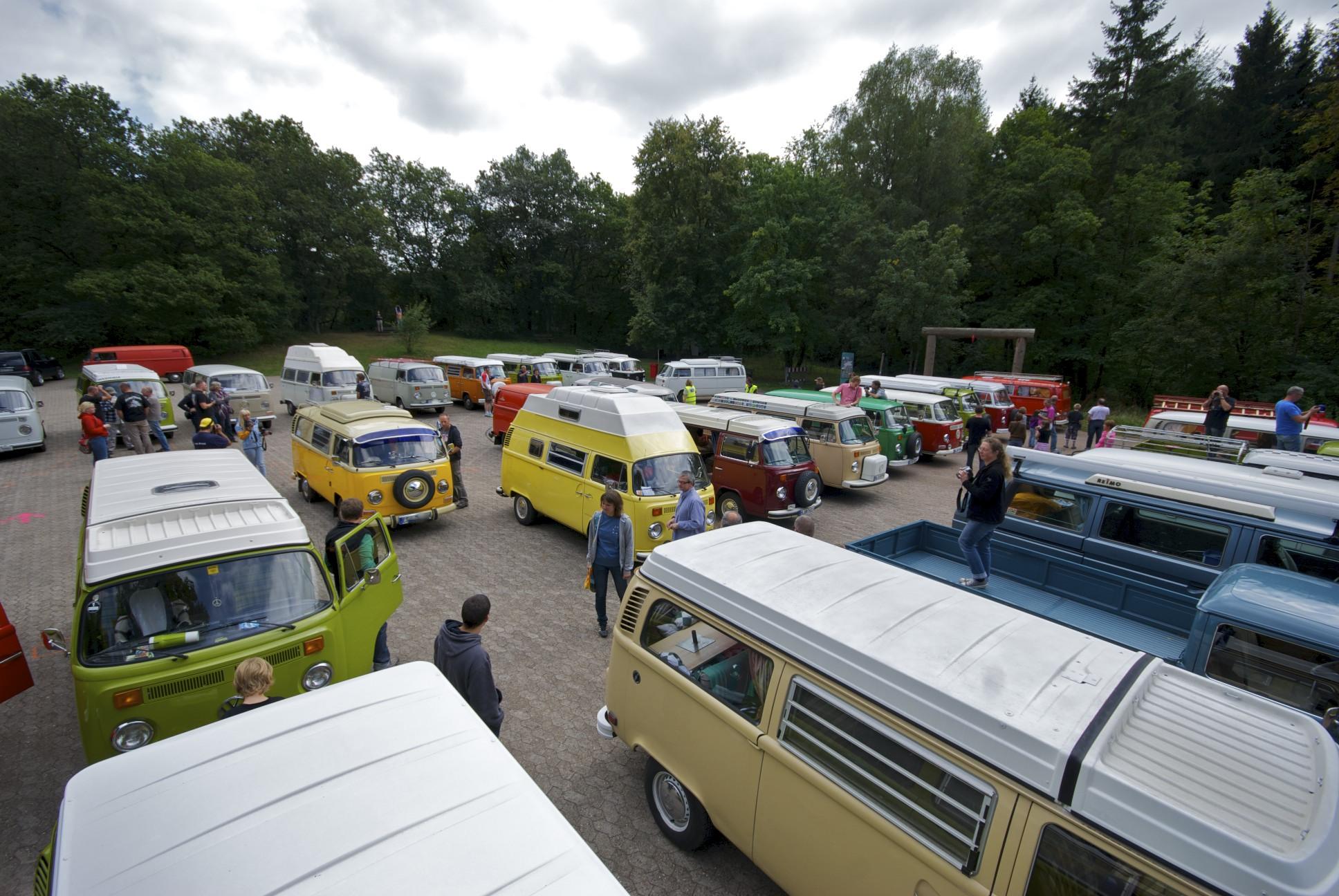 IG_T2_Treffen-2012 160