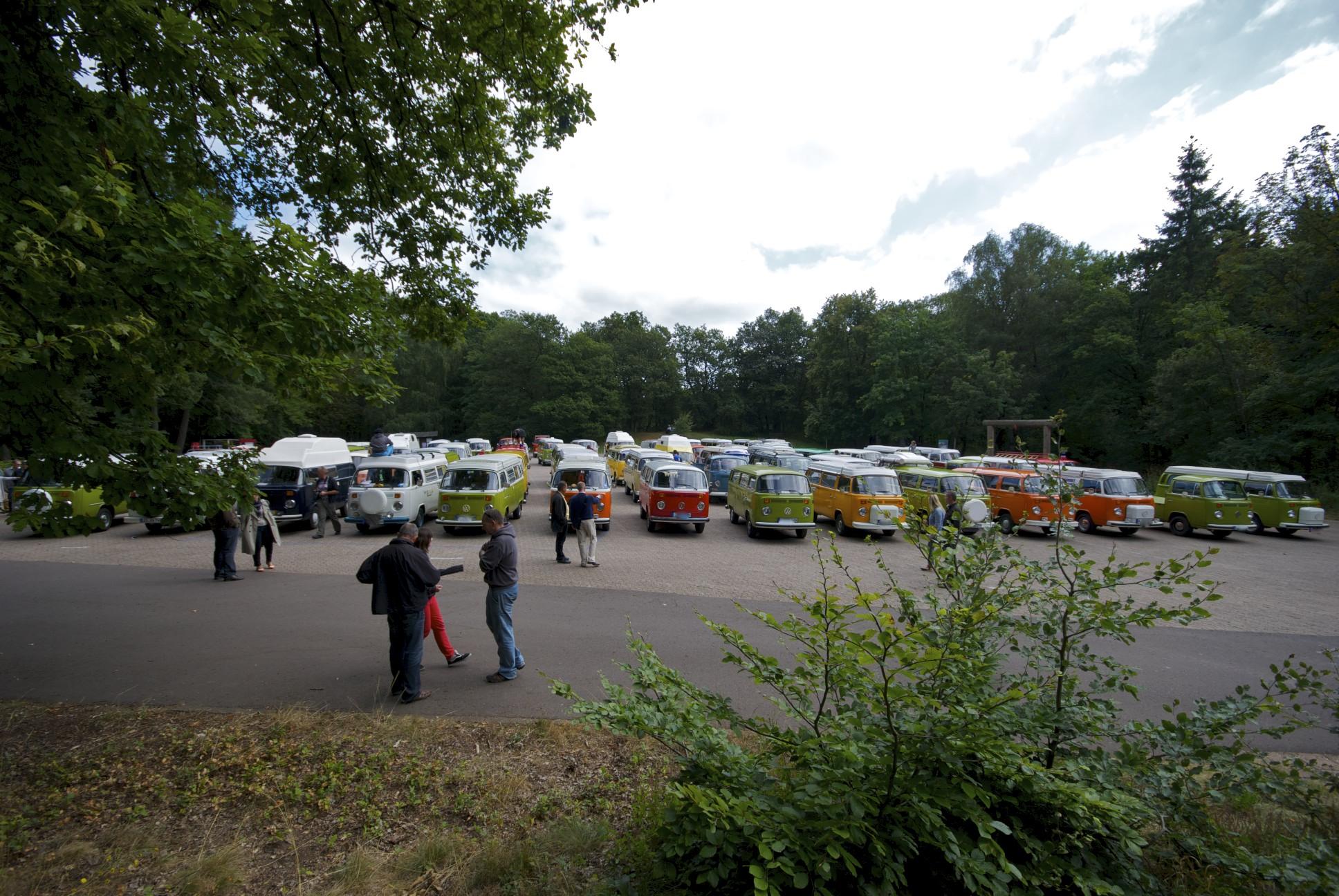 IG_T2_Treffen-2012 164