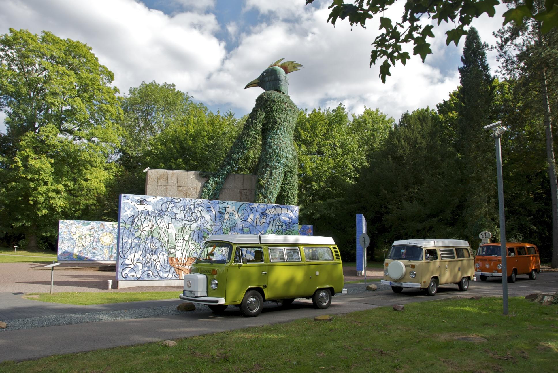 IG_T2_Treffen-2012 211