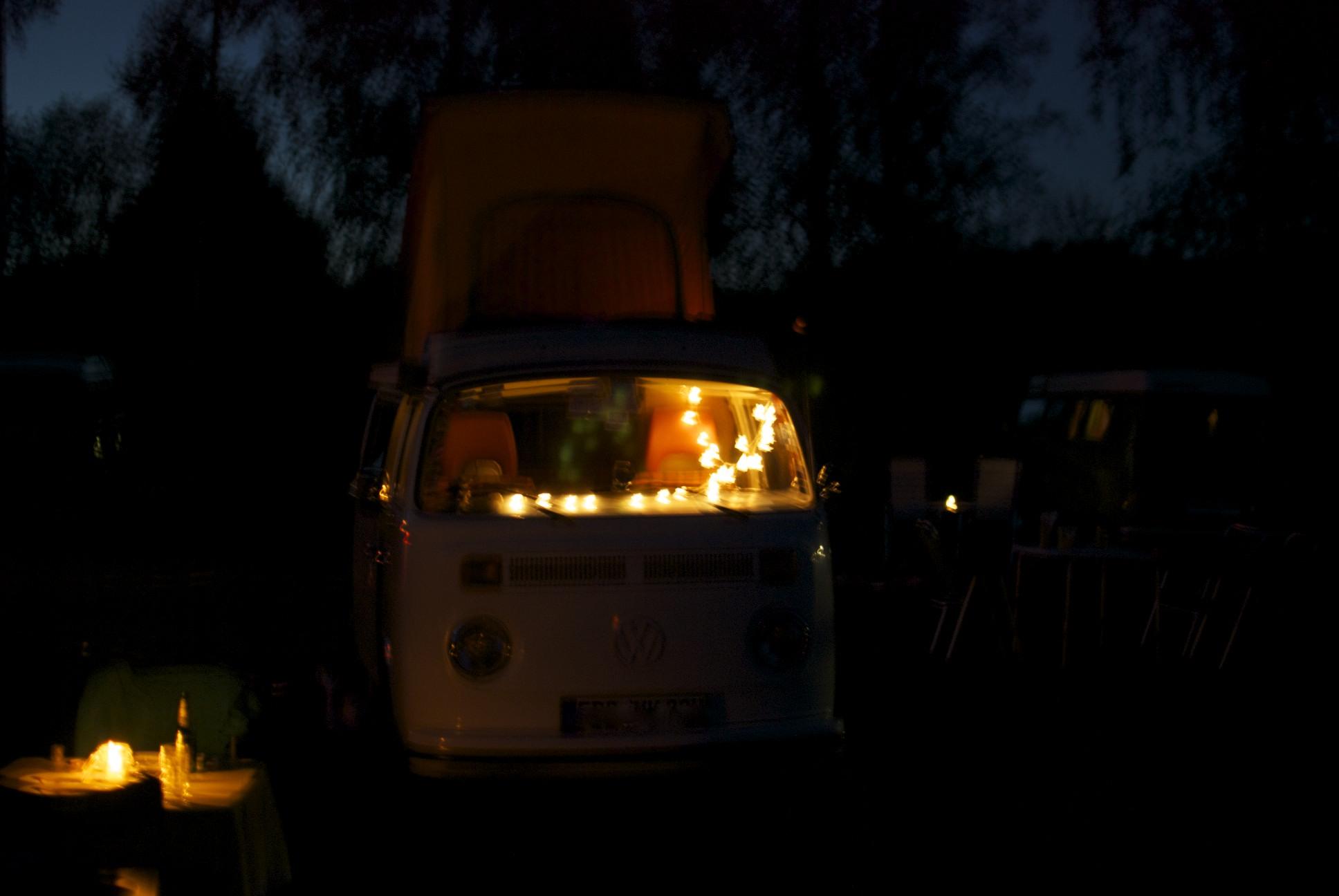IG_T2_Treffen-2012 222