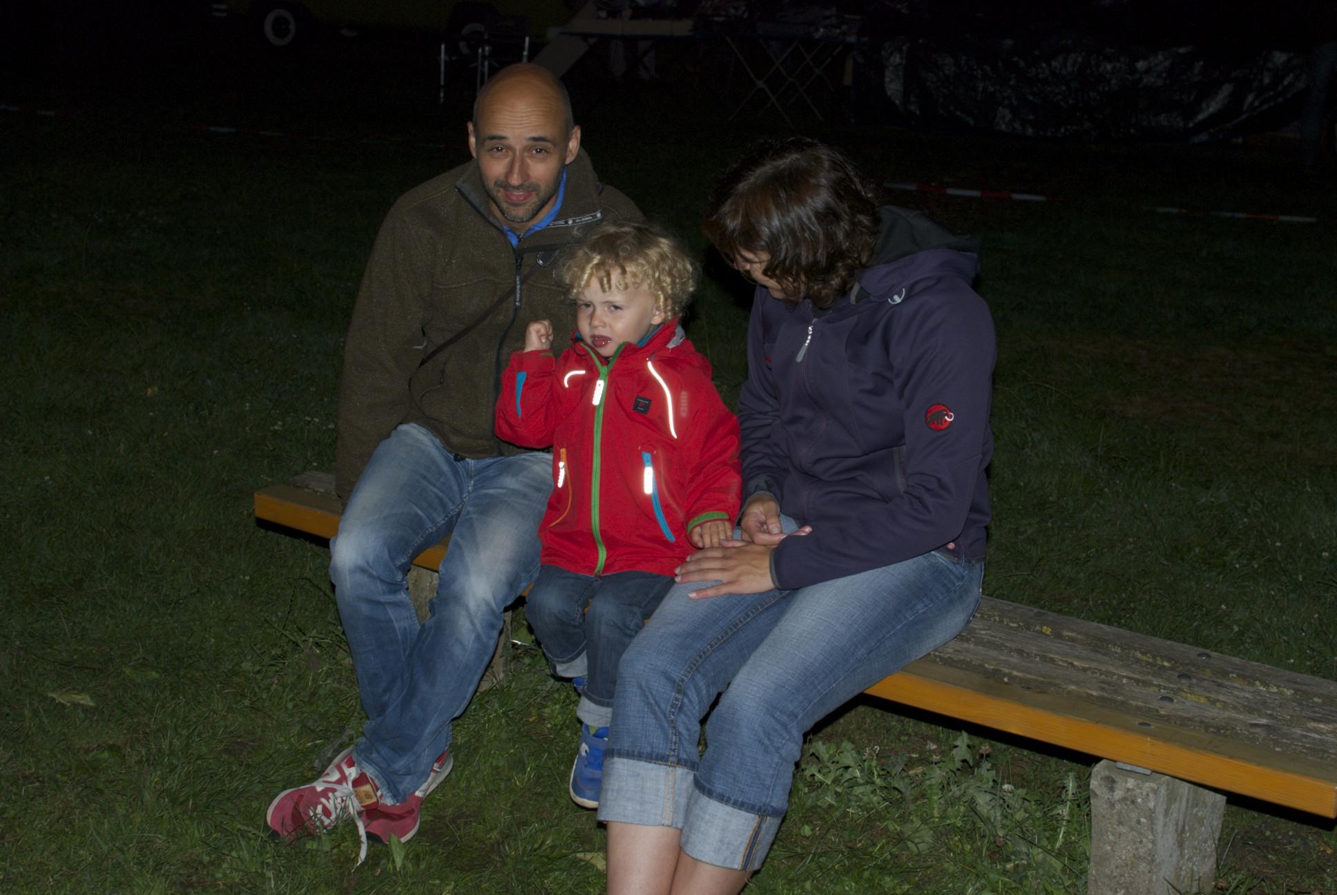 IG_T2_Treffen-2012 225