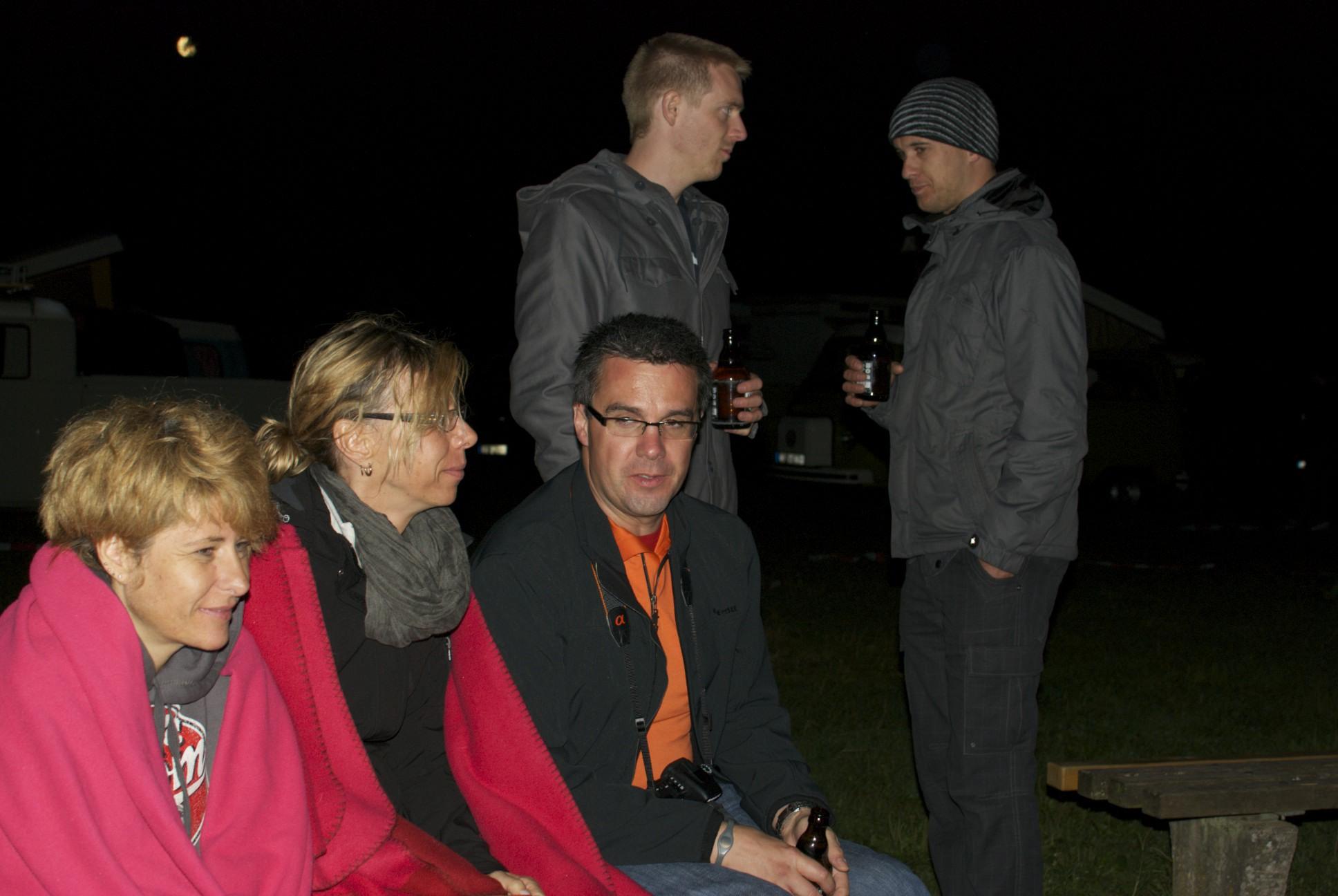 IG_T2_Treffen-2012 227