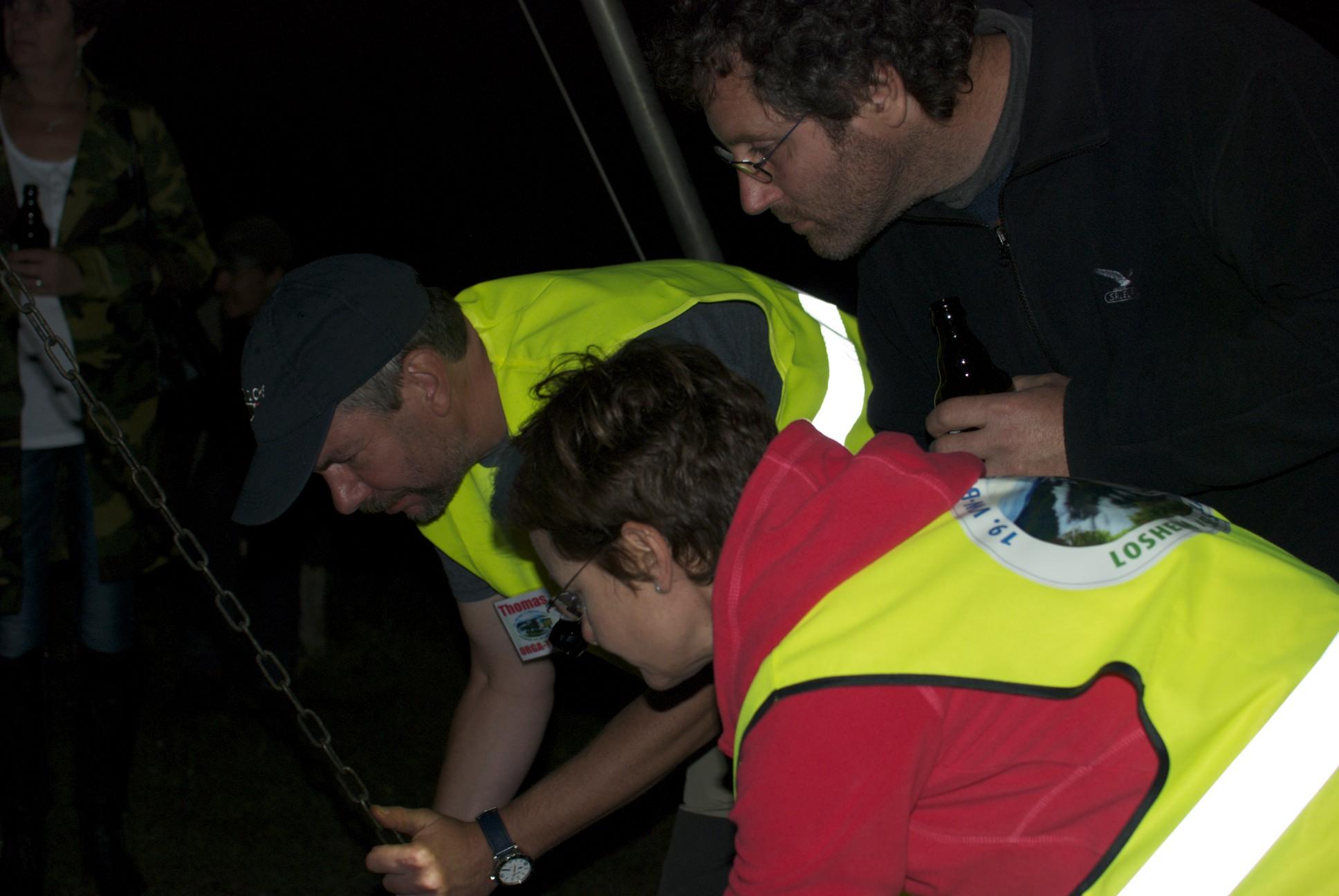 IG_T2_Treffen-2012 239