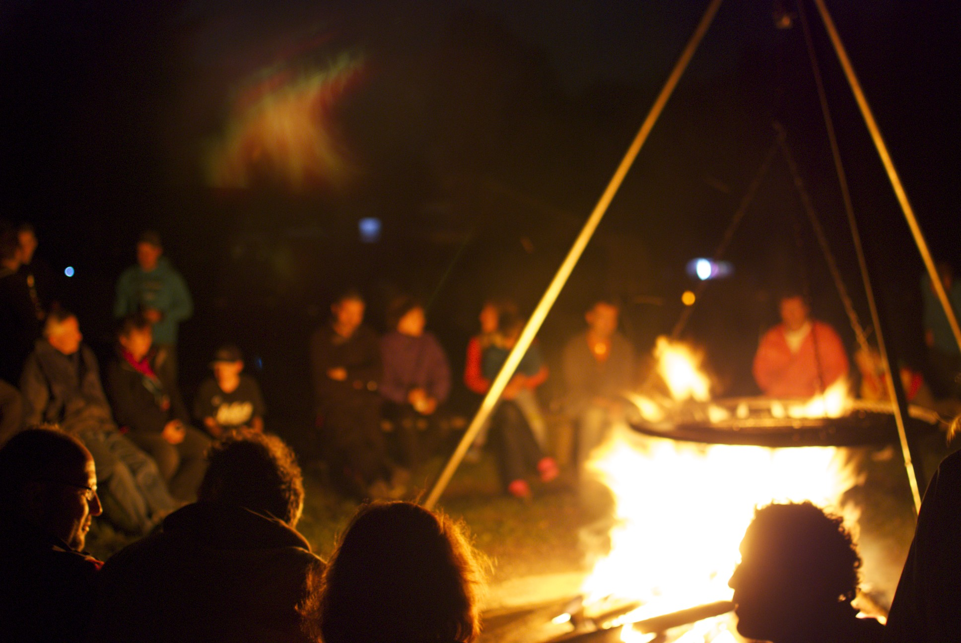 IG_T2_Treffen-2012 251