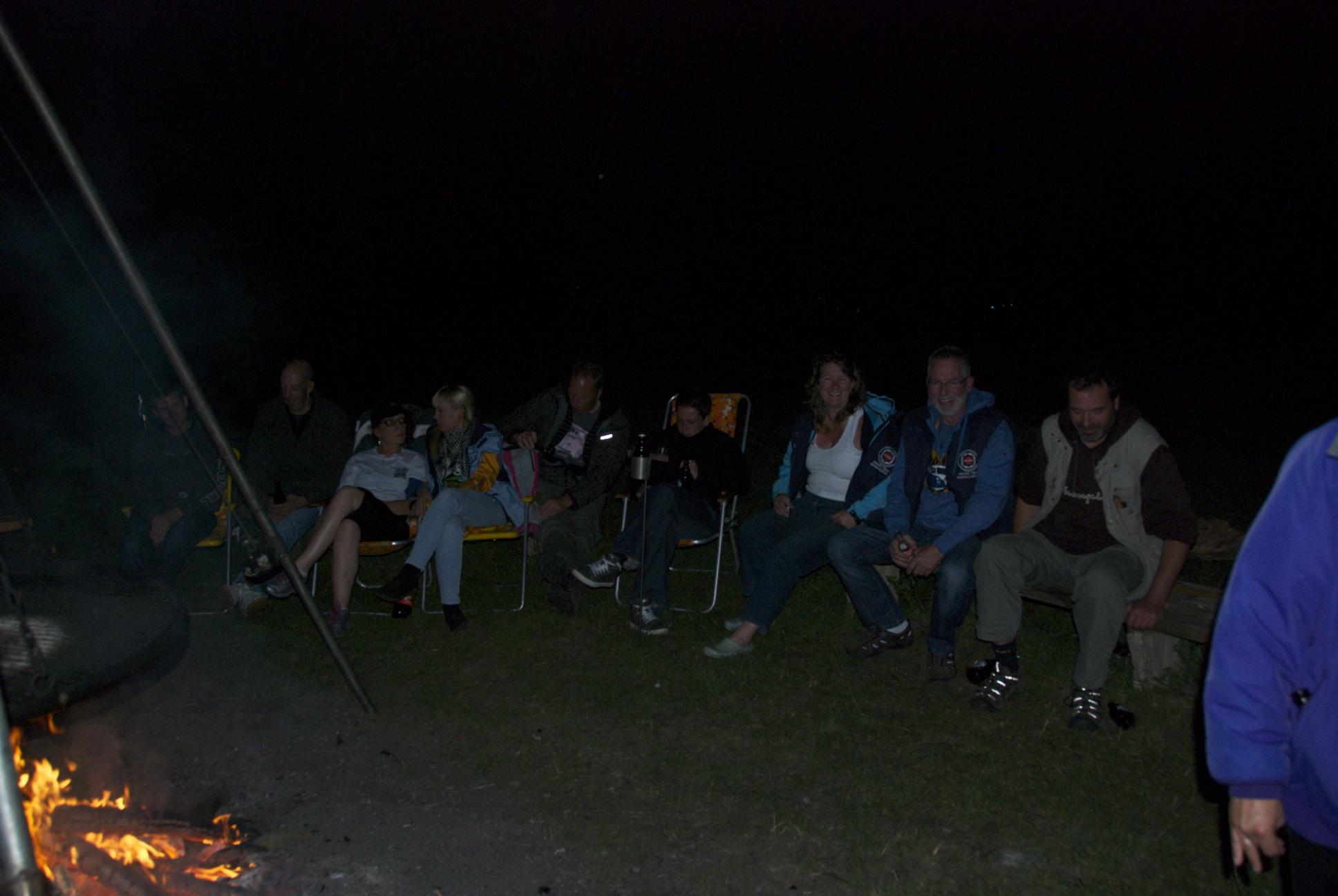 IG_T2_Treffen-2012 270