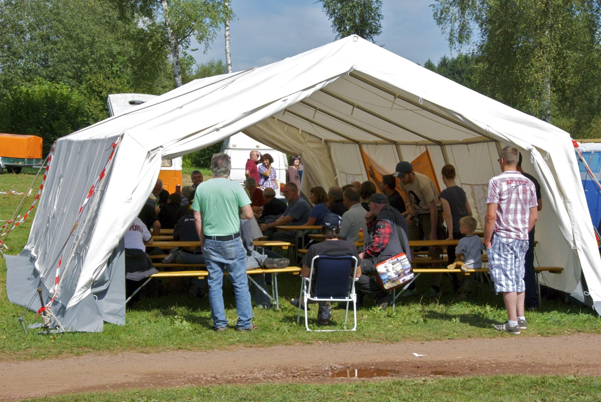 IG_T2_Treffen-2012 285