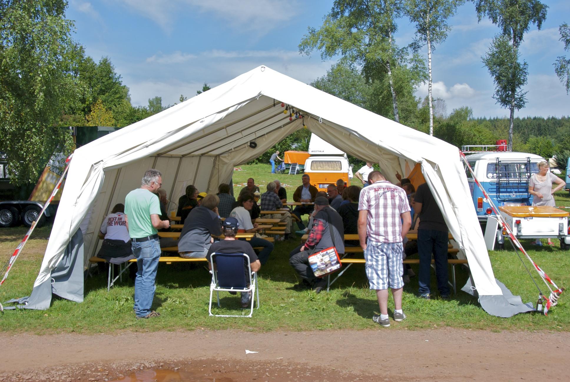 IG_T2_Treffen-2012 288