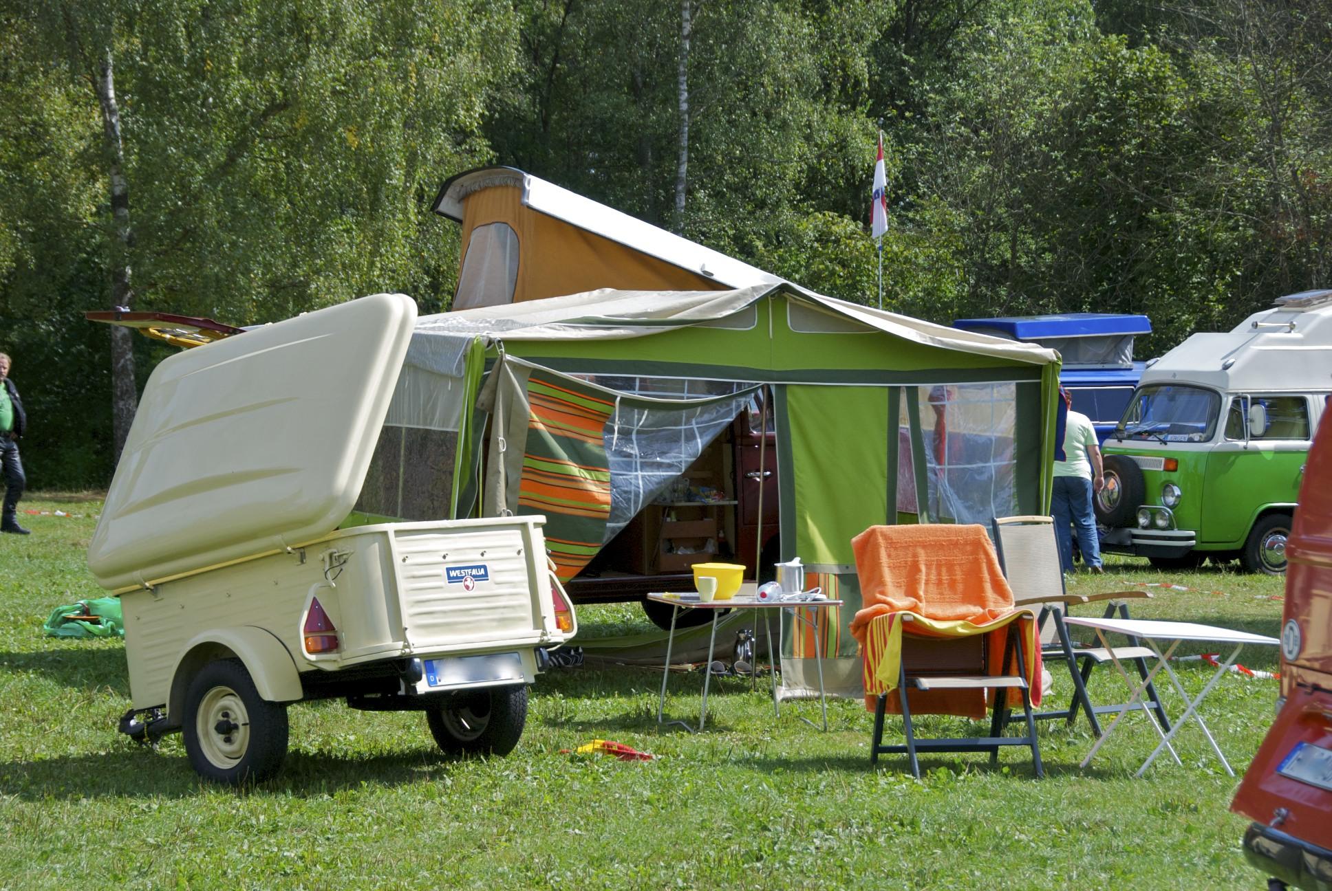 IG_T2_Treffen-2012 291