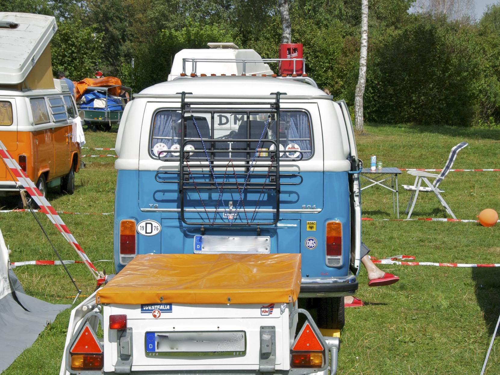 IG_T2_Treffen-2012 295