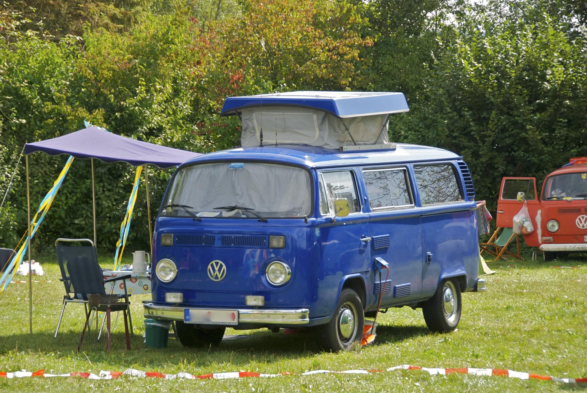 IG_T2_Treffen-2012 296