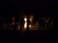 IG_T2_Treffen-2012 016