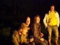 IG_T2_Treffen-2012 020