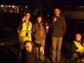 IG_T2_Treffen-2012 023