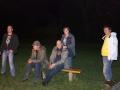 IG_T2_Treffen-2012 031