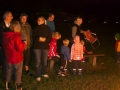 IG_T2_Treffen-2012 034