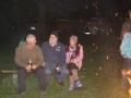 IG_T2_Treffen-2012 041
