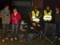 IG_T2_Treffen-2012 061