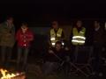 IG_T2_Treffen-2012 062