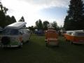 IG_T2_Treffen-2012 063
