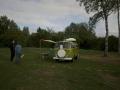 IG_T2_Treffen-2012 065