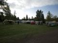 IG_T2_Treffen-2012 067