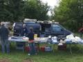 IG_T2_Treffen-2012 078